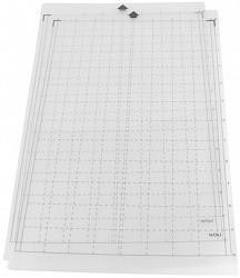 Подложка матовая для режущего плоттера MT-330, А-3