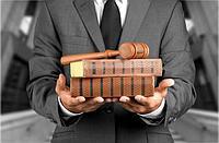 Юридические курсы. Тренинги для юристов и руководителей
