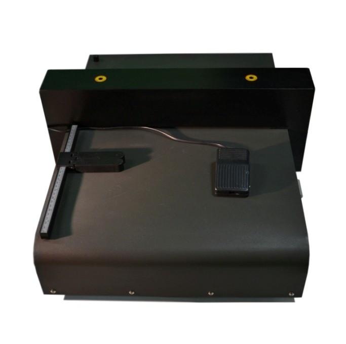 Биговка электрическая E-380