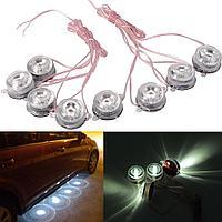 LED подсветка днища автомобиля GT-612