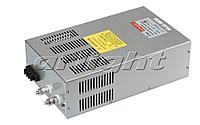 Блок питания Arlight ARS-800-5 (5V, 160A, 800W)