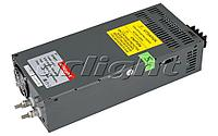 Блок питания Arlight HTS-600-5 (5V, 100A, 500W)