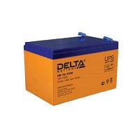 Delta аккумуляторная батареяHR12-51W