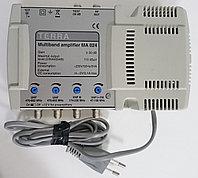 Усилитель ТВ сигнала