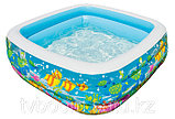 Детский надувной бассейн, фото 2
