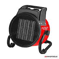 Тепловентилятор ALTECO TVС-9000 (9кВт)