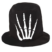 """Карнавальная шляпа """"Кисть"""""""