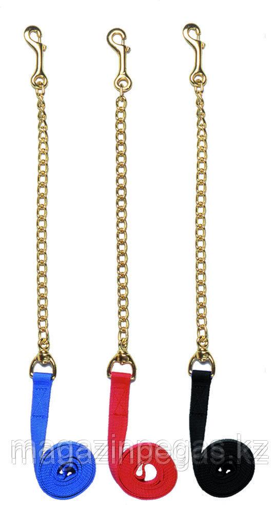 Чомбур Tattini нейлоновый с цепочкой