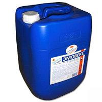 Эмовекс – дезинфицирующее средство для бассейнов (Жидкий хлор)