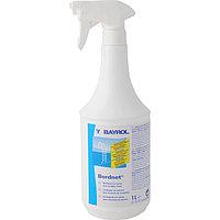 Борднет (Boardnet) Spray