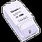 Беспроводное wi-fi реле Sonoff TH10, фото 2