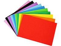 Бумага чертежная ватман цветной А3