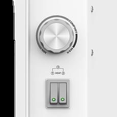 Электрический конвектор Timberk: TEC.E3 M 1000 (серия Islandia), фото 3