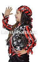 Костюм карнавальный Пирата