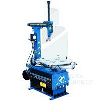 Шиномонтажный станок (стенд) автоматический Zuver XTC990A+QS220