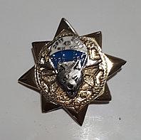 Медаль сложная