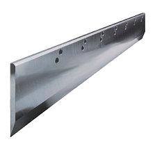 Нож для гильотины TPS-420F