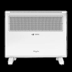 Электрический конвектор Timberk: TEC.E3 M 1500 (серия Islandia), фото 2