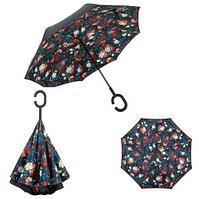 Умный зонтик Антизонт
