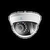 Купольная HD-камера AC-D11 (2.8)