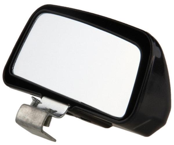 Зеркало мертвой зоны (черное)