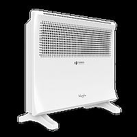 Электрический конвектор Timberk: TEC.E3 M 2000 (серия Islandia)