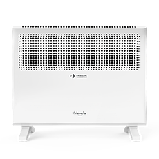 Электрический конвектор Timberk: TEC.E3 M 2000 (серия Islandia), фото 2