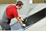 Подкладочный ковёр Anderep ULTRA (100% самоклеящийся), сверхпрочный, основа полиэстер, 15 кв.м., фото 3