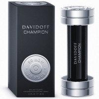 """Davidoff """"Champion"""""""