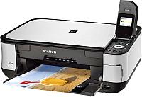 Диагностика  принтеров и МФУ (HP Samsung Canon Epson)