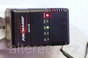 Зарядное устройство ANSMANN ALCS2-24A, фото 3