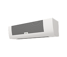 Тепловая завеса Ballu BHC-M15T09-PS (ТЭН 1450мм)