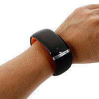 Фитнес браслет-часы Smart Bracelet