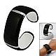 Фитнес браслет-часы Smart Bracelet , фото 2