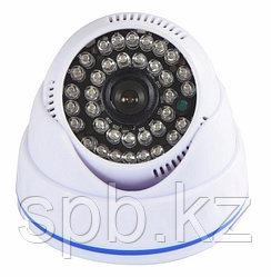 Камера видеонаблюдения AHD 1.0MP