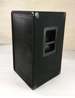 Акустическая система Lnm Protech TR15, 400вт, фото 1