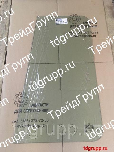 71N6-02540 Стекло двери Hyundai