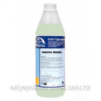 Средство мощного обезжиривающего действия - Imnova Roven 1 литр.