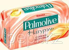 Мыло туалетное Palmolive