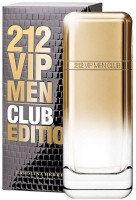 """Carolina Herrera """"212 VIP MEN Club Edition"""""""