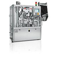 Автоматический тюбонаполнитель - C1290-C12110.