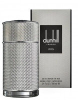 "Dunhill "" Icon """