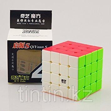 Кубик Рубика 4х4 Mo Fang Ge, QiYuan S