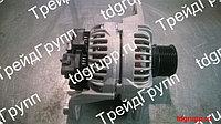 VOE11170321 Генератор Volvo EC290B