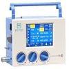 Аппарат искусственной вентиляции легких универсальный для новорожденных, детей и взрослых модели CROSSVENT 4
