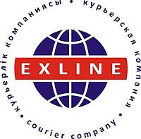 Exline доставка до 5кг, Зона-2 ( Байконур, города областного значения и районные центры РК)
