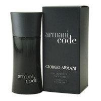 "Giorgio Armani ""Armani Code"""