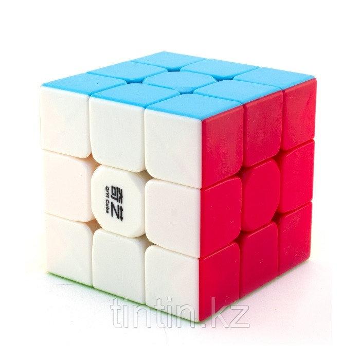 Кубик Рубика 3х3, Mo Fang Ge, Warrior W