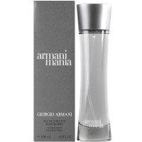 """Giorgio Armani """"Mania"""""""