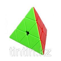 Пираминкс MoFangGe, QiMing S Pyraminx, фото 3